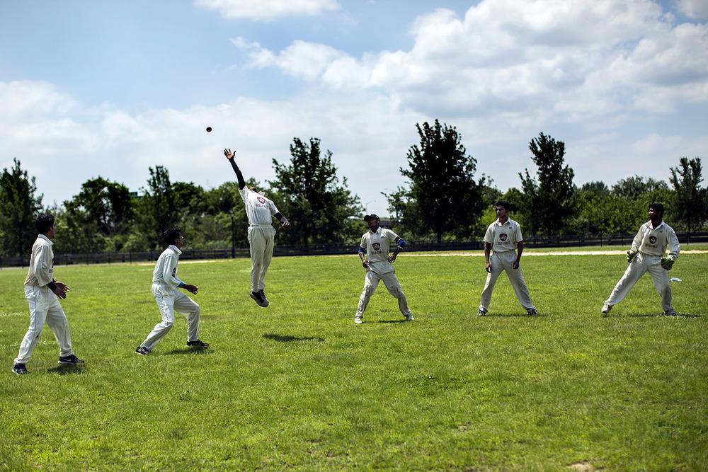 20140614_ESPN_Cricket_0229.JPG