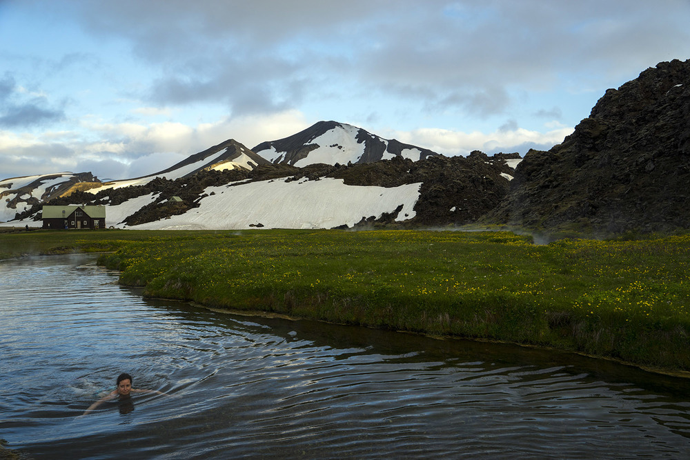 20150703_NewYorker_Iceland_0371.jpg