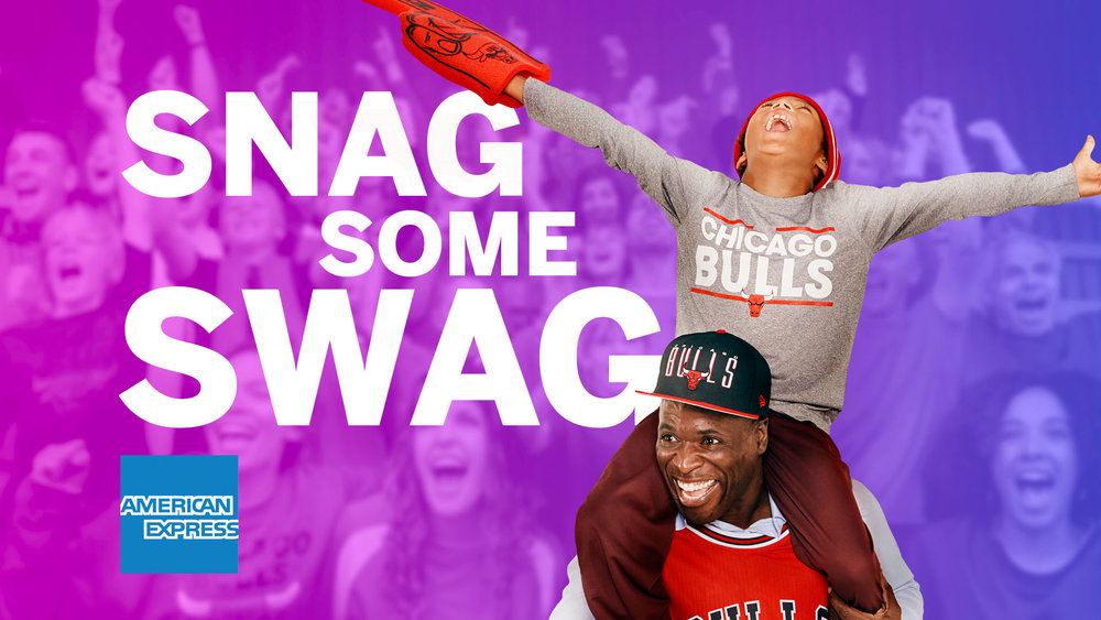 20171115_04_Bulls_Snag_Some_Swag.jpg