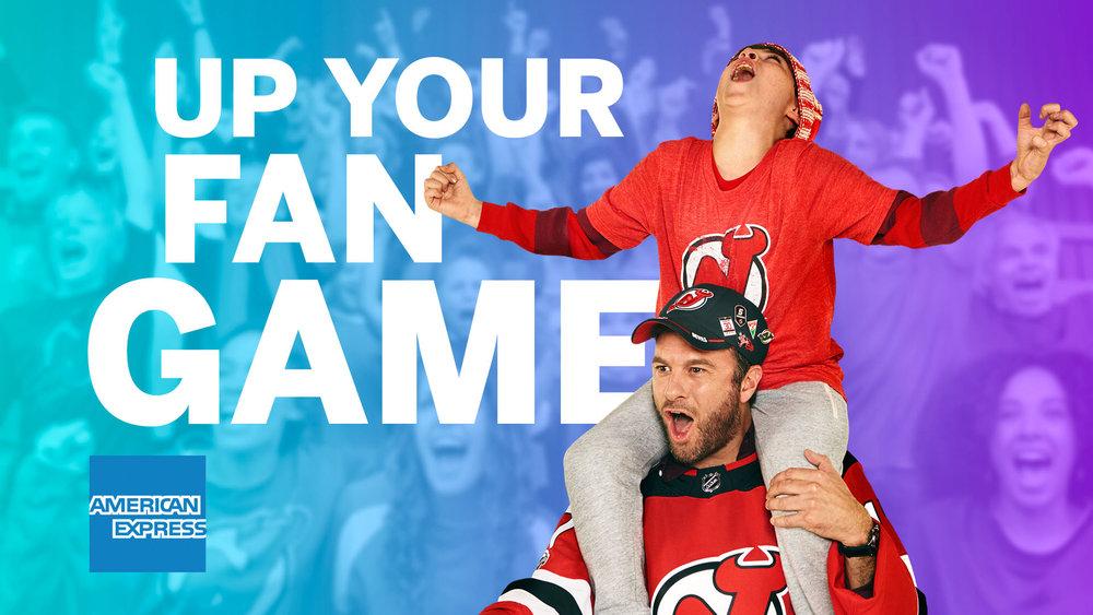 20171115_08_Devils_03_Up_Your_Fan_Game.jpg