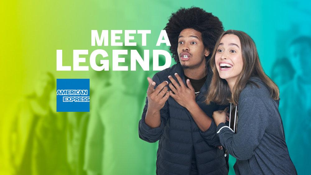 20171115_021_K_Meet_A_Legend.jpg