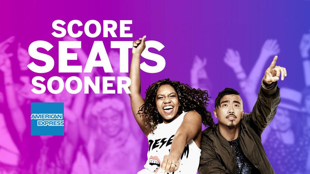 20171115_026_Score_Seats_Sooner_2.jpg