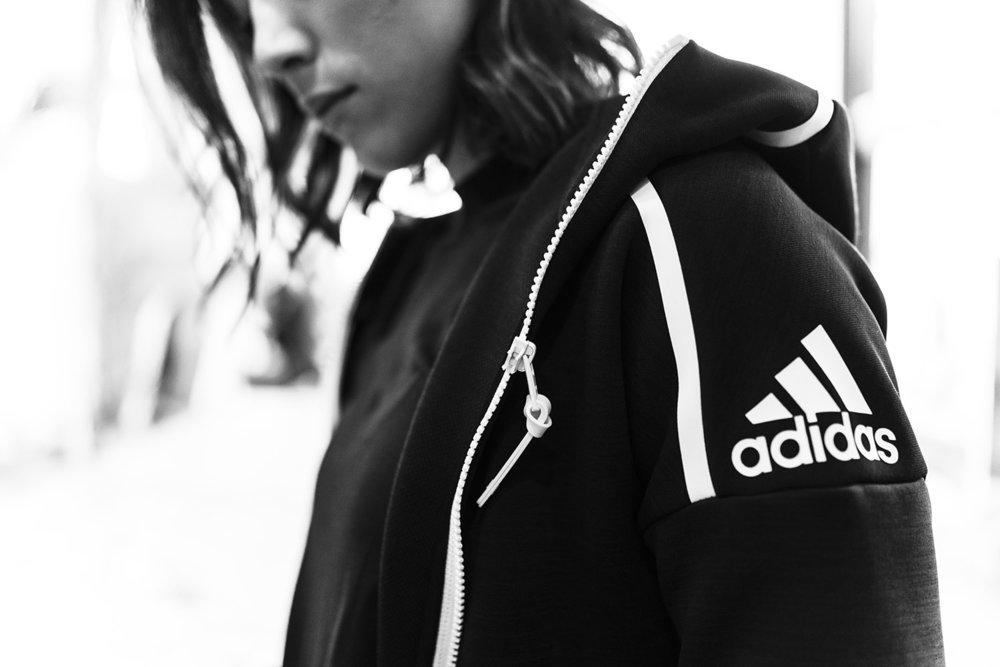 AdidasSequence0009.jpg