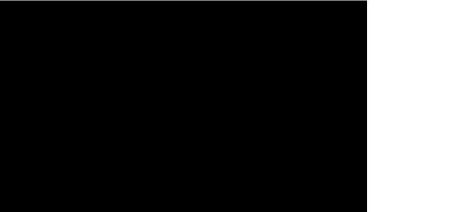 XLT Banner.jpg