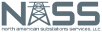 Advised and placed growth financing for nation's largest independent repair, maintenance and installation provider for electric utility substations