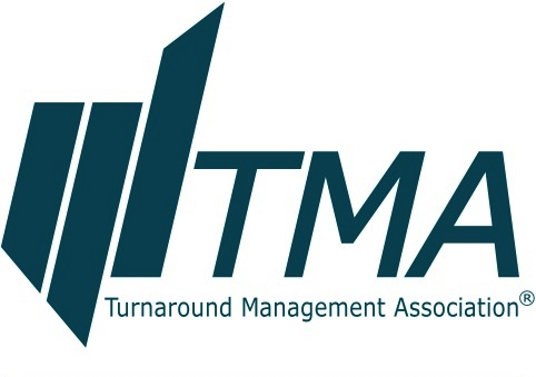 TMAweblogo copy.jpg