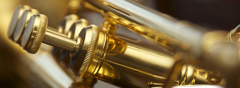 Trumpet Banner.jpg