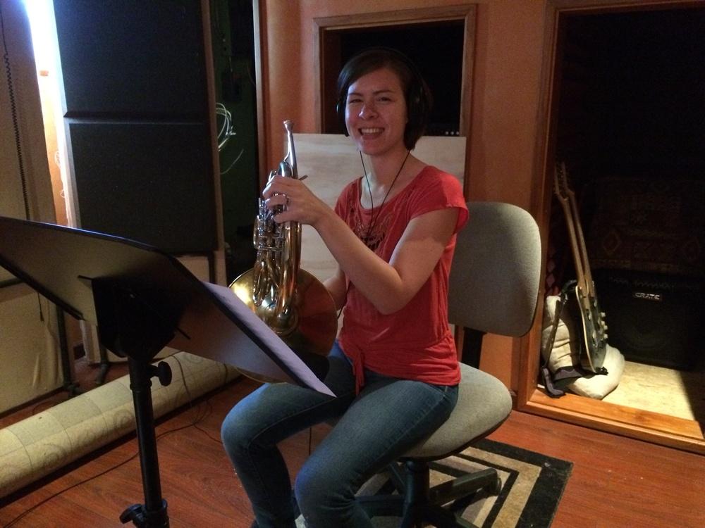 Recording1.JPG