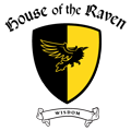 house_crests_small_raven.png