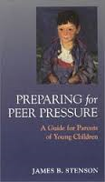 Preparing for peer pressure.png