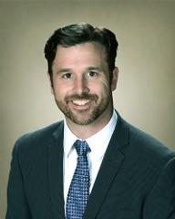Jason Hebert<br>Headmaster
