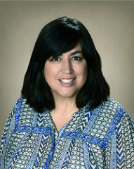 Jessica Joseph<br>Admissions Assistant