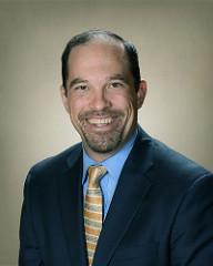Chris Carroll<br>Head of Lower School