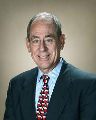 Tim Keenley<br>Teacher