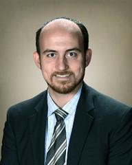 Dan Murphy<br>Teacher