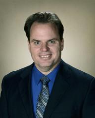 Mike McManus<br>Athletic Director<br>3rd Grade Homeroom