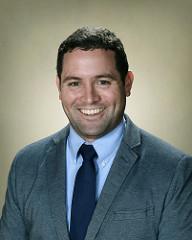 Pablo Antonio Melendez