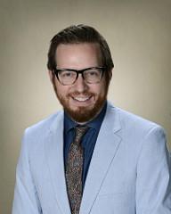 Mike Whitebread<br>Teacher