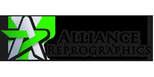 logo_alliancereprographics.png