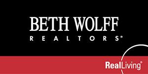 logo_bethwolff.jpg