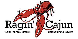 logo_ragincajun.png