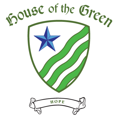 house_crest_green.png
