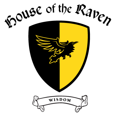 house_crest_raven.png
