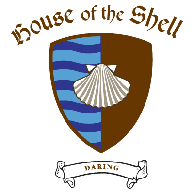 house_crest_shell.png