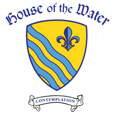 house_crest_water.png