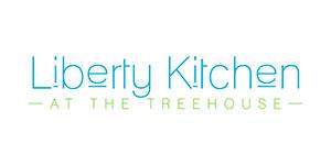 logo_libertykitchen.jpg