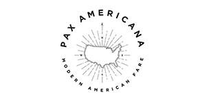 logo_paxamericana.jpg