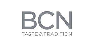 logo_bcn.jpg