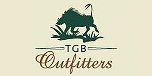logo_tgboutfitters.jpg