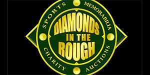 logo_diamondsintherough.jpg
