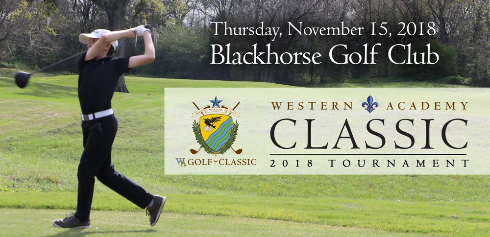WA_Banner_Golf2018.jpg