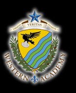 Boys School Grade 3-8 Houston | Western Academy
