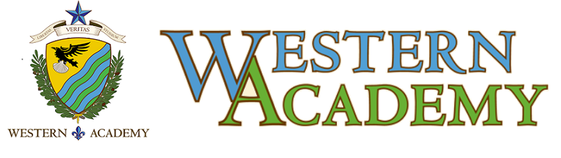 Western Academy | Boys School Grade 3-8 Houston