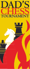 Logo_DadsChess - Small.png