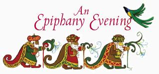 Logo_EpiphanyEvening _Grey.png