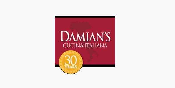 DamiansItalian.png