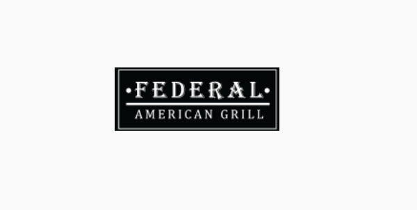 FederalGrill.png