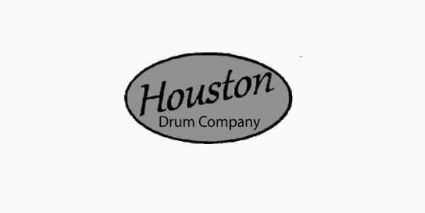 HoustonDrumCompany.png