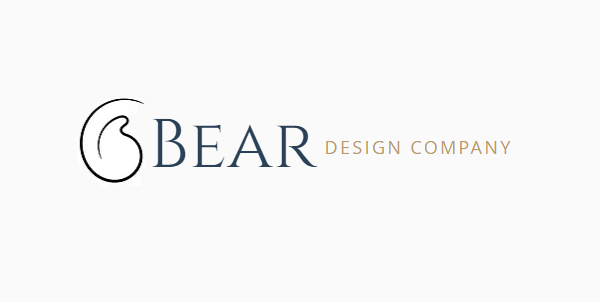 logo_BearDesignCo.png