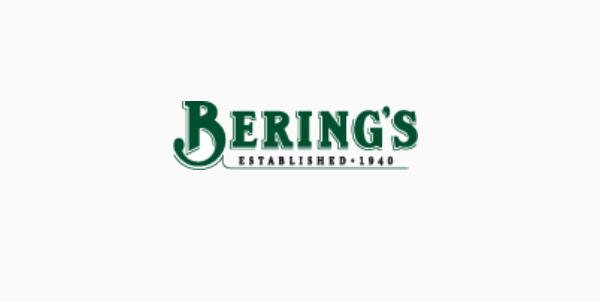 logo_Berings.png