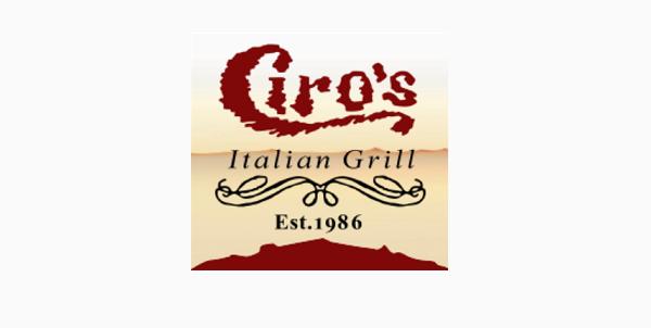 logo_Cirros.png