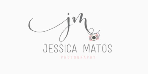 logo_JessicaMatos.png