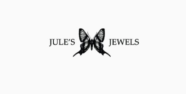 logo_JulesJewels.png