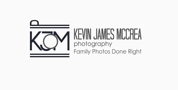 logo_KevinJamesPhotography.png