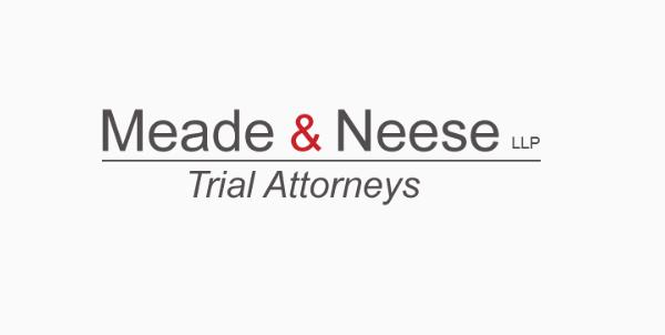 Logo_MeadeAndNeese.png
