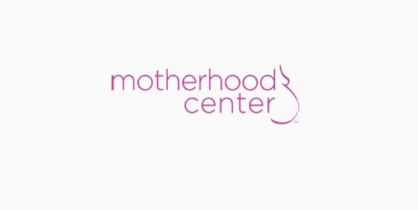 logo_MotherhoodCenter.png